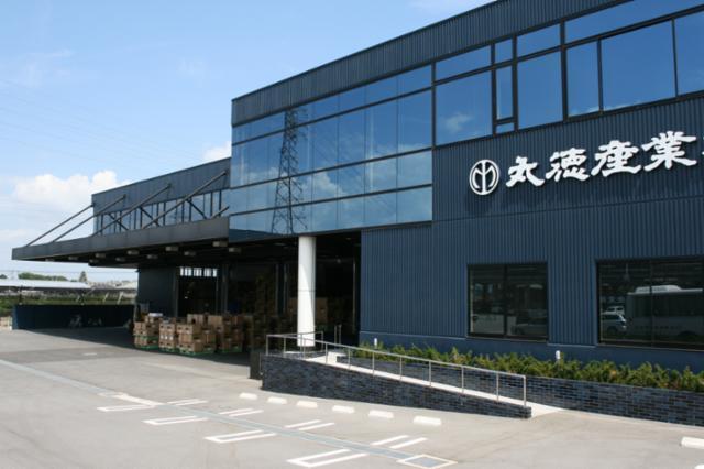 愛知県 海部郡飛島村金岡の画像・写真