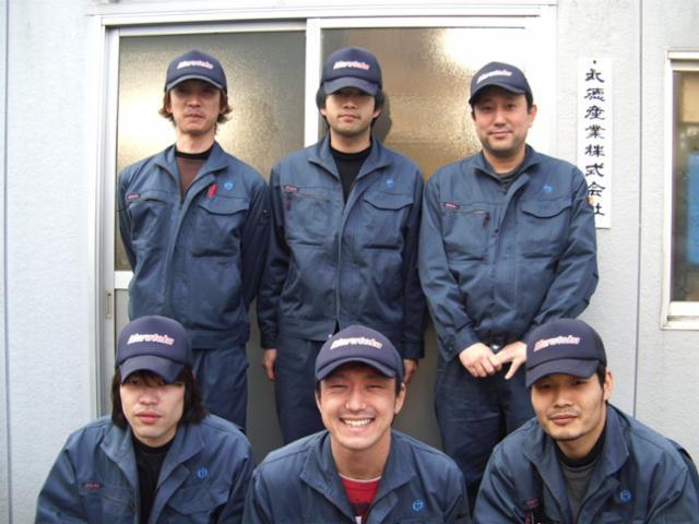 愛知県 清須市西堀江の画像・写真