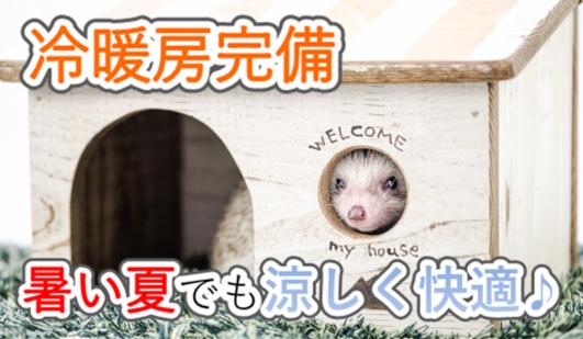 岐阜県 瑞浪市益見町の画像・写真