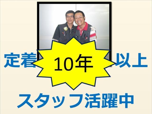 愛知県 知多郡東浦町緒川の画像・写真